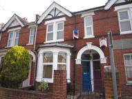 1 bedroom Flat in 2a Albany Road...
