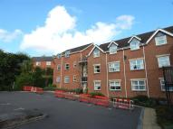 2 bed Flat in Carnival House...