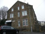 End of Terrace home in Keighley Road, Bradford...