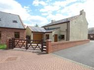Springfield Detached house for sale