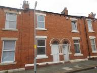 2 bedroom Terraced house in Crummock Street...