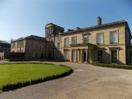 2 bedroom Penthouse for sale in Rickerby House, Carlisle