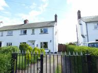 semi detached property for sale in Mains Fauld, Great Orton...