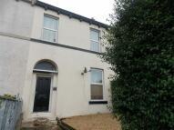 Flat to rent in London Road, Carlisle