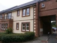 2 bed Flat to rent in Chapel Brow, Carlisle...