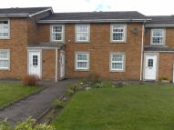 Flat to rent in Greenacres, Wetheral...