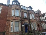 1 bedroom Flat to rent in 19 Chatsworth Square...
