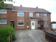 semi detached property for sale in Rosedale Road, Nunthorpe...