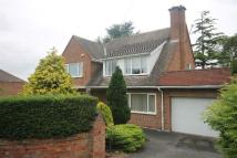 Detached house in Nunthorpe, Middlesbrough