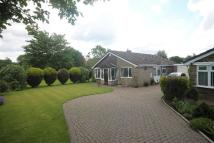 2 bedroom Detached house in Allerton Park, Nunthorpe...