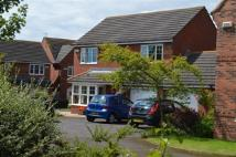property for sale in Chervil, Coulby Newham...