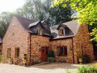 4 bed Detached house for sale in Gypsy Lane, Nunthorpe...