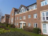 Apartment for sale in Dixons Bank...