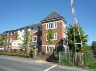 2 bedroom Apartment for sale in Roseberry Mews, Nunthorpe
