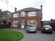 4 bedroom home in Acklam Road...