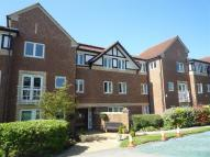 1 bedroom Apartment in Dixons Bank, Marton...