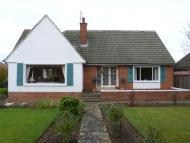 4 bed home in Low Lane, Brookfield...