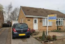 Bungalow for sale in Kennthorpe, Nunthorpe...
