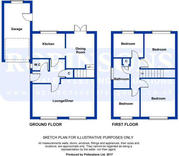 Lamonby Close Plan.jpg