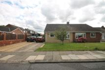 2 bedroom Bungalow for sale in Hesleden Avenue...