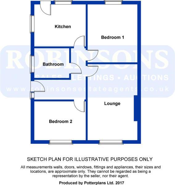 4 Carmel Gardens Plan plan.jpg