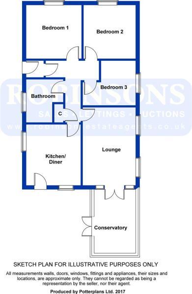 16 Cedar Road Plan.jpg
