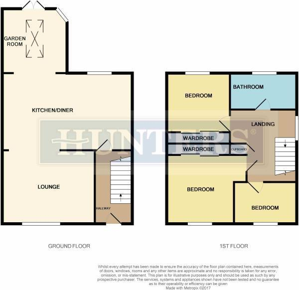12 pendock floorplan.jpg