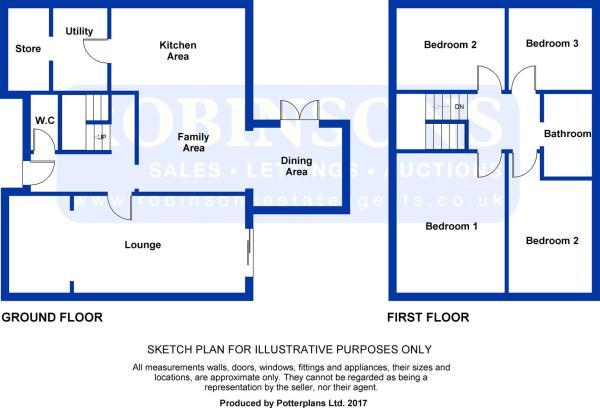 5 Glendue Plan.jpg