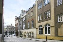 2 bedroom Apartment to rent in St Mary At Hill, London...