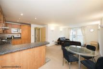 Apartment to rent in Great Dover Street...