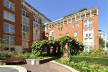 2 bed Apartment in King''s Chelsea...