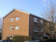 1 bedroom Flat in Hereford