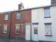 2 bedroom Terraced home to rent in Hereford