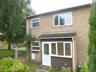 1 bed property to rent in Hereford