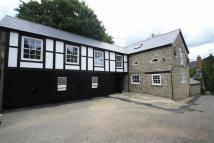 2 bed Flat to rent in Herefordshire