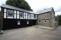 2 bed Flat in Herefordshire