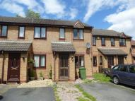 2 bed Terraced house to rent in Hereford