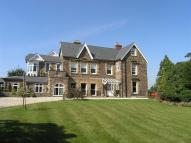 Flat for sale in AYLESTONE HILL, Hereford