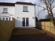 2 bedroom End of Terrace property in Leominster