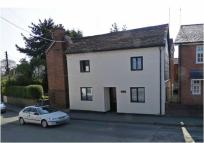 Leominster semi detached property to rent