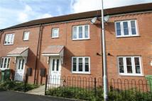 3 bed Terraced house to rent in Hereford