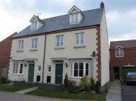 4 bedroom semi detached property in Leominster