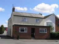 1 bed Flat to rent in Hereford