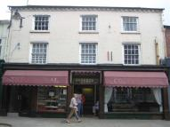 Commercial Property to rent in Leominster