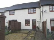 2 bed End of Terrace home in Wigmore