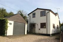 3 bed Cottage for sale in KNAPTON, Knapton