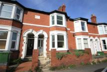 3 bed Terraced home in Hereford