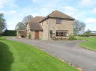 Bodenham Detached house to rent