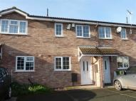 2 bedroom Terraced property to rent in Hereford