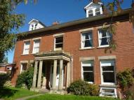 Flat to rent in Hereford